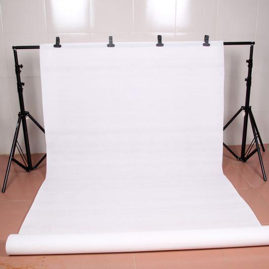 01 Super White SAVAGE sifra 434