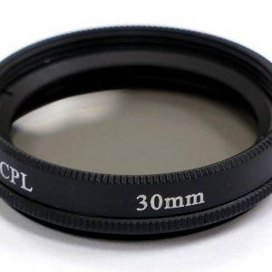 CPL filteri