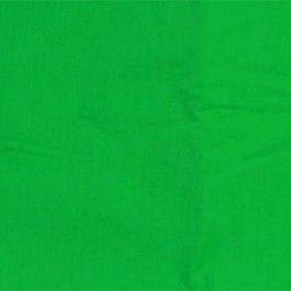 A-04 green screen