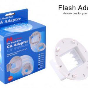 Adapter za blic