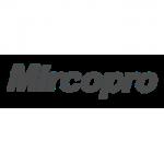 mircopro_logo