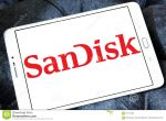 sandisk-logo-company-samsung-tablet-american-manufacturer-flash-memory-products-97117626