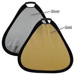 Rucna  zlatno/srebrna