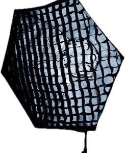 grid za fluo NG-725B NG-765B
