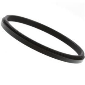 Step up adapter ring 49-58
