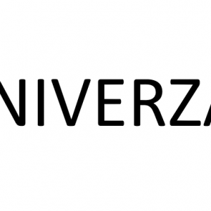 Univerzal