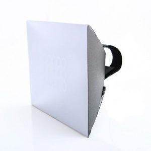 Difuzor-soft box za pop-upbliceve