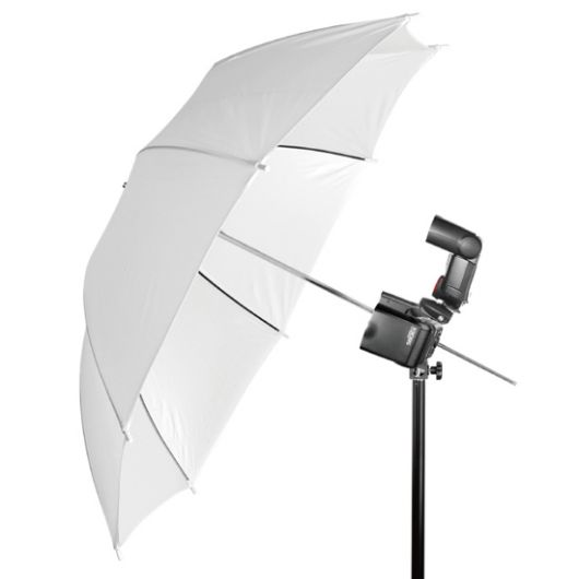 Drzac blica i kišobrana