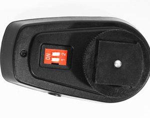 Radio okidac (triger) za blic rasvetu