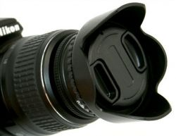 Zonerica 49mm