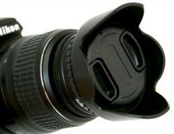 Zonerica 62mm