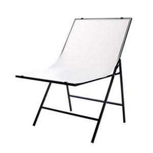 Foto stolovi