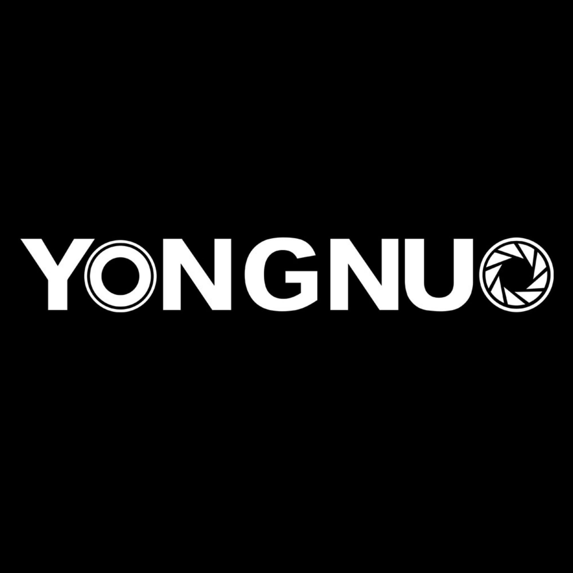 Yongnuo-logo